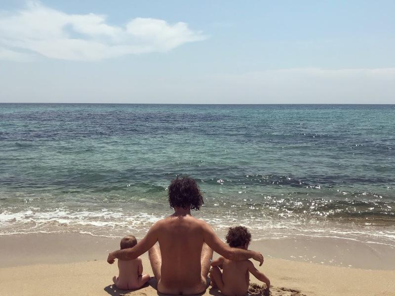 gentle parenting, conscious parenting, genitori, famiglia, vegan, pedagogia, amore, rispetto, bambini, figli, esperienza