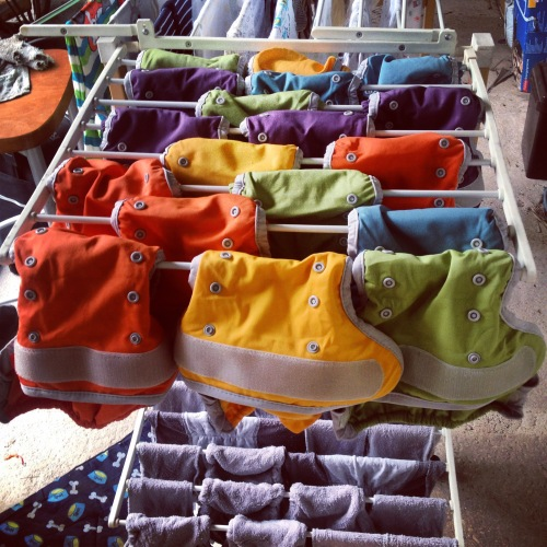 baby vegan eco diapers reusable sustainable popinv2
