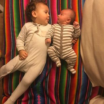 nascita, parto in casa, vbac, parto spontaneo, famiglia, ostetrica, vegan, naturale, maternità, partorire, cesareo,