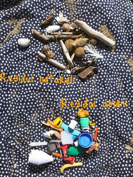 zero waste, minimalist, ecologia, sostenibile, diy, autoprodotto, no plastica, plasticfree, famiglia, vegan, mama rainbow, riparare, usato, seconda mano,