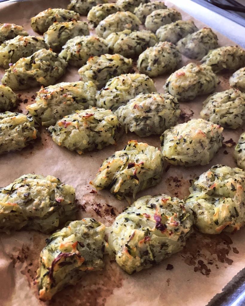 crocchette, sane, patate, ricetta, vegan, mama rainbow, veloce, cibo vero, origano, zucchine, famiglia, bambini, buono