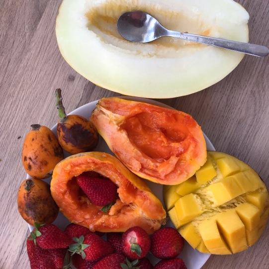 gravidanza, cosa mangio in un giorno, what i eat in day, vegan, mama rainbow, mamma, salute, fisiologica, sana, vita, stile di vita, frutta, vegetali, famiglia, esperienza, ricette