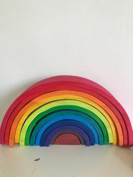 waldorf, compleanno, steiner, sostenibile, zero waste, low waste, famiglia, bambini, compleanno, festeggiare, festa, ecologico, vegan, mama rainbow,