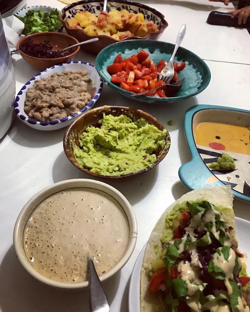 gravidanza, tortillas,, raw, crudista, vegan, mamma, famiglia, mama rainbow, sano, veloce, goloso, frutta, fresco, ricetta, naturale, biologico,