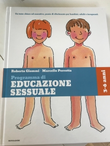sessualità, bambini, educazione, famiglia, vegan, mama rainbow, sessismo, intelligenza emotiva, gender, responsabilità, naturale, crescita,