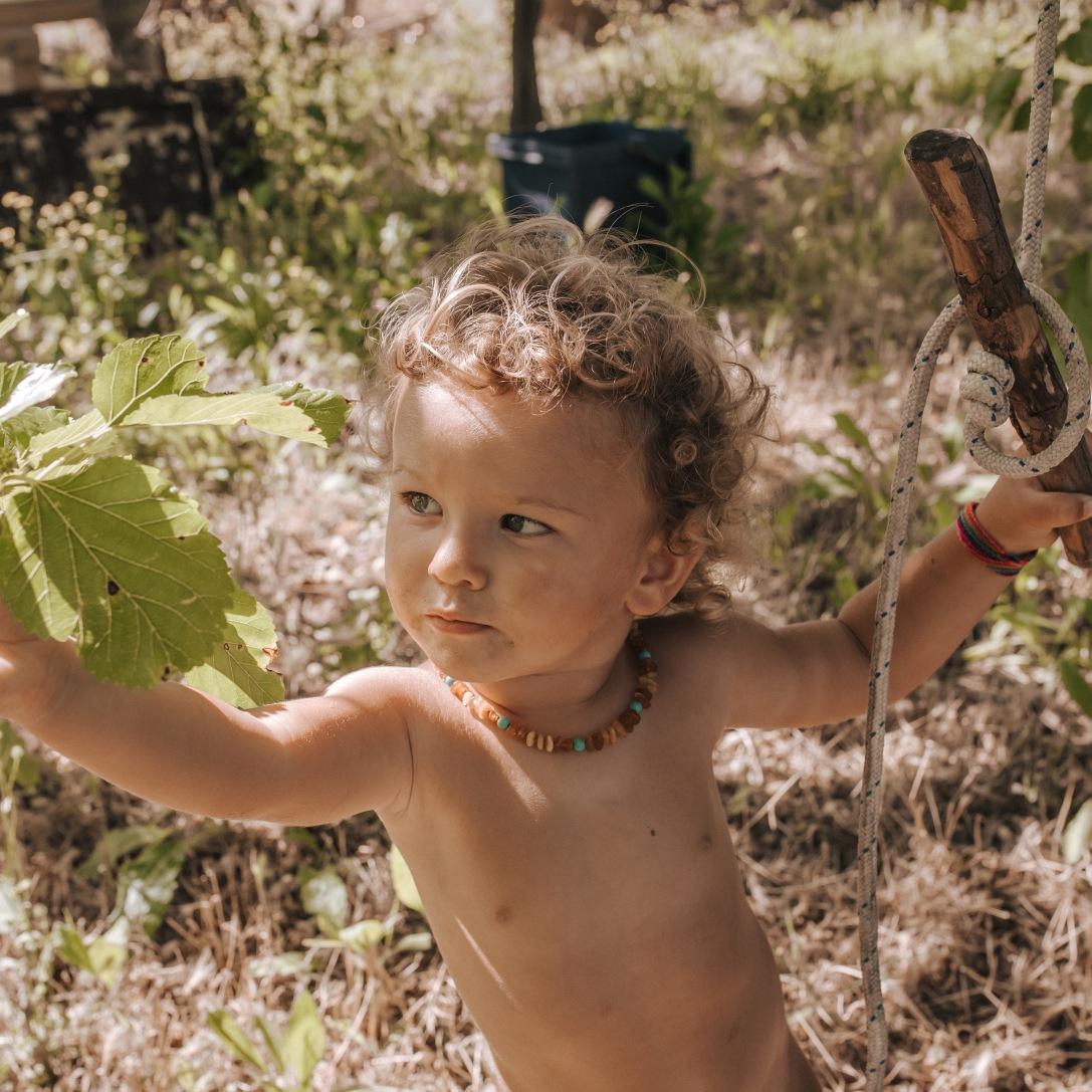 zero waste, sostenibile, famiglia, vegan, bambini,decrescita, vita semplice, no plastica, plasticfree, inquinamento, autoproduzione, mama rainbow