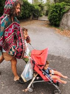 viaggiare, vegan, budget, famiglia, bambini, incinta, natura, sostenibile, zero waste, mama rainbow, esplorare, basilicata, cilento, calabria, montagna, mare, on the road, in auto, essenziale