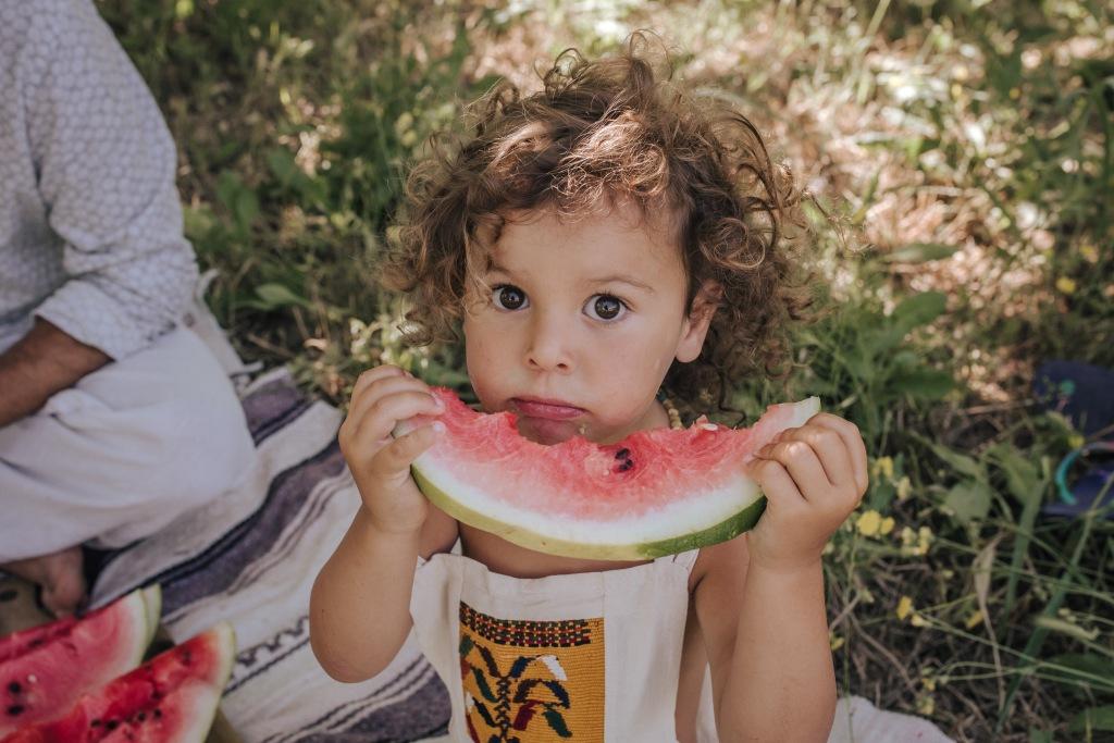 integratori, vegan, famiglia, bambini, gravidanza, svezzamento, crescita, sano, naturale, salute, carenze,