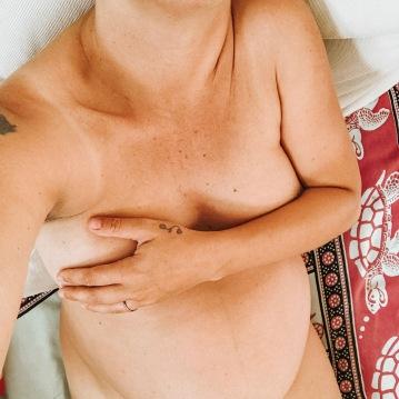 gravidanza, vegan, fisiologica, salute, donna, corpo, naturale, mama rainbow, terzo figlio, gravidanza vegan, semplice, informazione