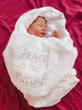 pannolini lavabili, eco famiglia, zero waste, plastic free, minimalisti, minimalist, eco, sostenibile, riuso, riciclo, sostenibile, famiglia, mama rainbow, bambini, neonati, acquisti, must have,