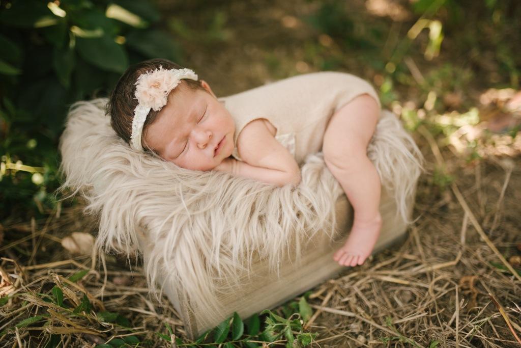 nascita, parto, parto in casa, nascita rispettata, alma luna makawi, mama rainbow, naturale, vegan, famiglia, bambini, neonati, fisiologico, rispettato, partorire,