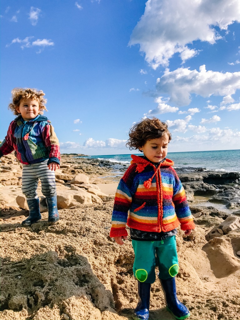 climate change, cambiamento climatico, famiglia, vegan, sostenibile, genitori, figli, educare, natura, amore, rispetto, ansia, paura, verità, crescere, insieme, vita naturale,