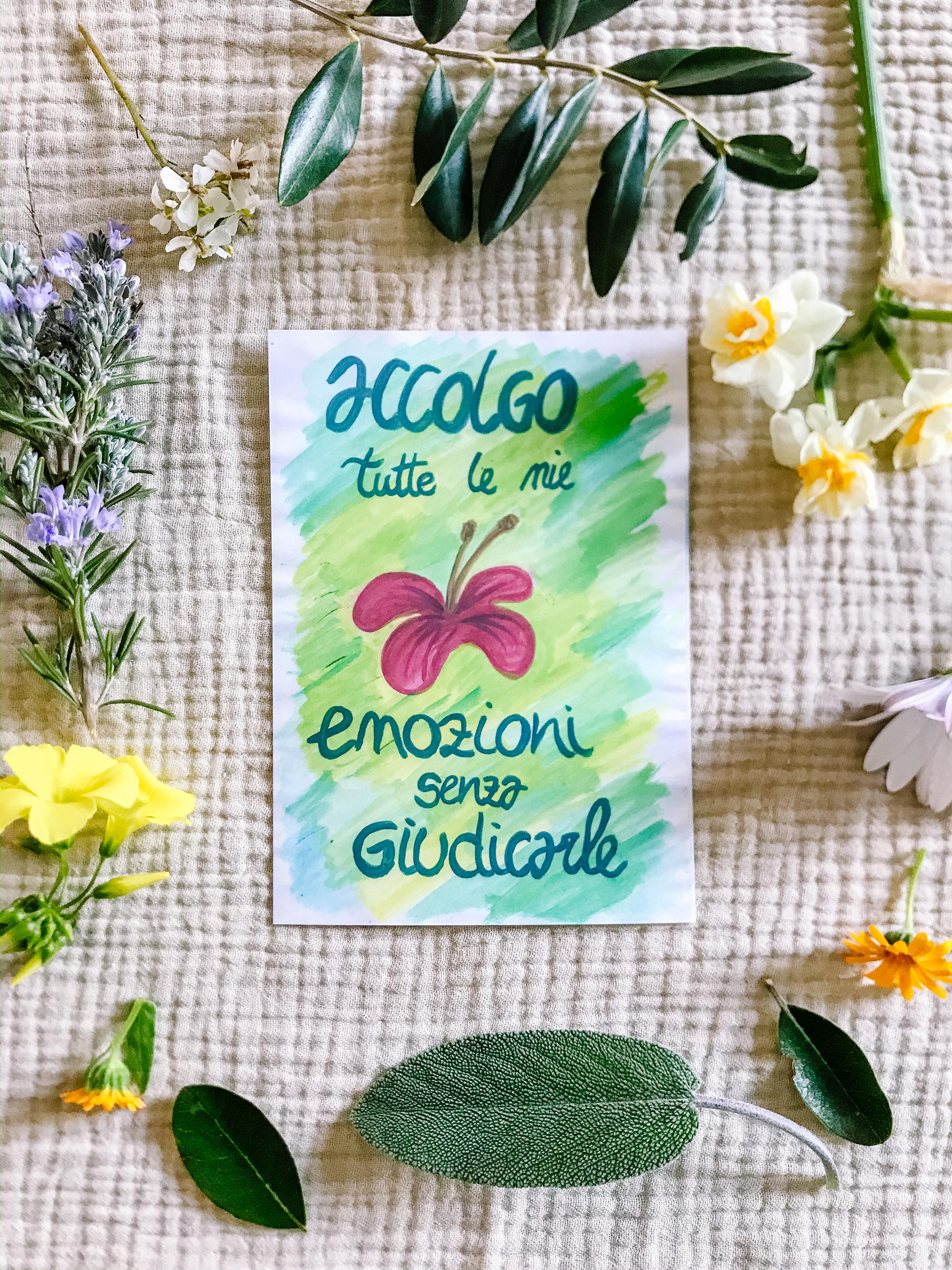 carte, affermazioni, positive, gravidanza, parto, arte, fatte a mano, ecologiche, ecofriendly, mama rainbow, mamarainbowcards, maternità