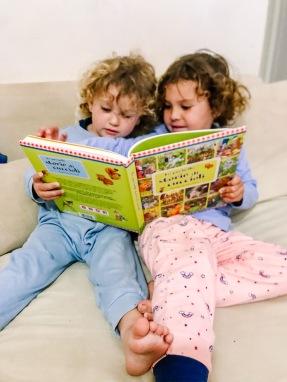 gentle parenting, educare, educazione, conflitto, serenità, bambini, famiglia, genitori, crescere, insieme, consapevolezza, pace, gentilezza, amore, figli, mamma, mama rainbow, praticare, serenità, come fare