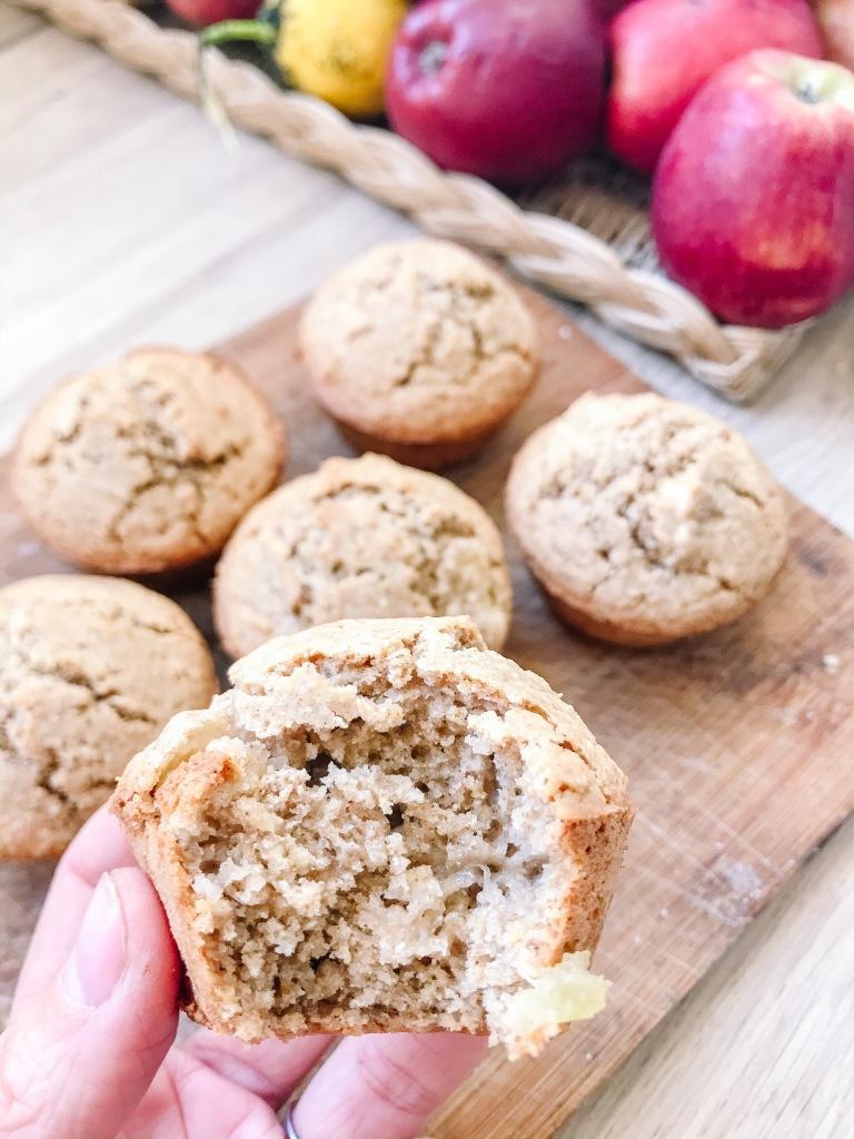 muffin, dolce, senza zucchero,vegan, sano, famiglia, bambini, cibo vero, facile, veloce, sugar free, gluten free, senza glutine, mama rainbow