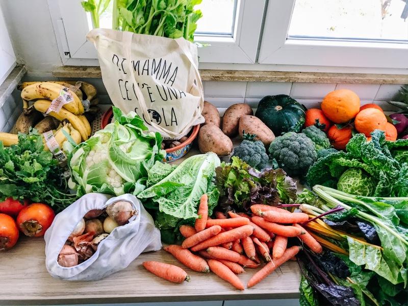 zero waste, vegan, zerowaste, plasticfree, senza plastica, famiglia, ecologica, sostenibile, educare, bambini, percorso, consapevolezza,