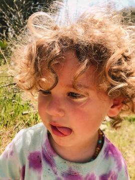 gelosia, bambini, famiglia, consapevolezza, emozioni, naturale, indotte, crescere, amore, protezione, insicurezza, fratelli, nascita, conscious parenting, genitori consapevoli, genitori, mamma, mama rainbow, fiducia, verità
