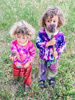 vegan, mama rainbow, famiglia, bambini, educazione, genitori, mamma, consapevolezza, sopraffatti, crescere insieme, crescere, nervosismo, difficoltà, serenità, educazione parentale, amore, figli, bambini, vita, comunicazione non violenta,