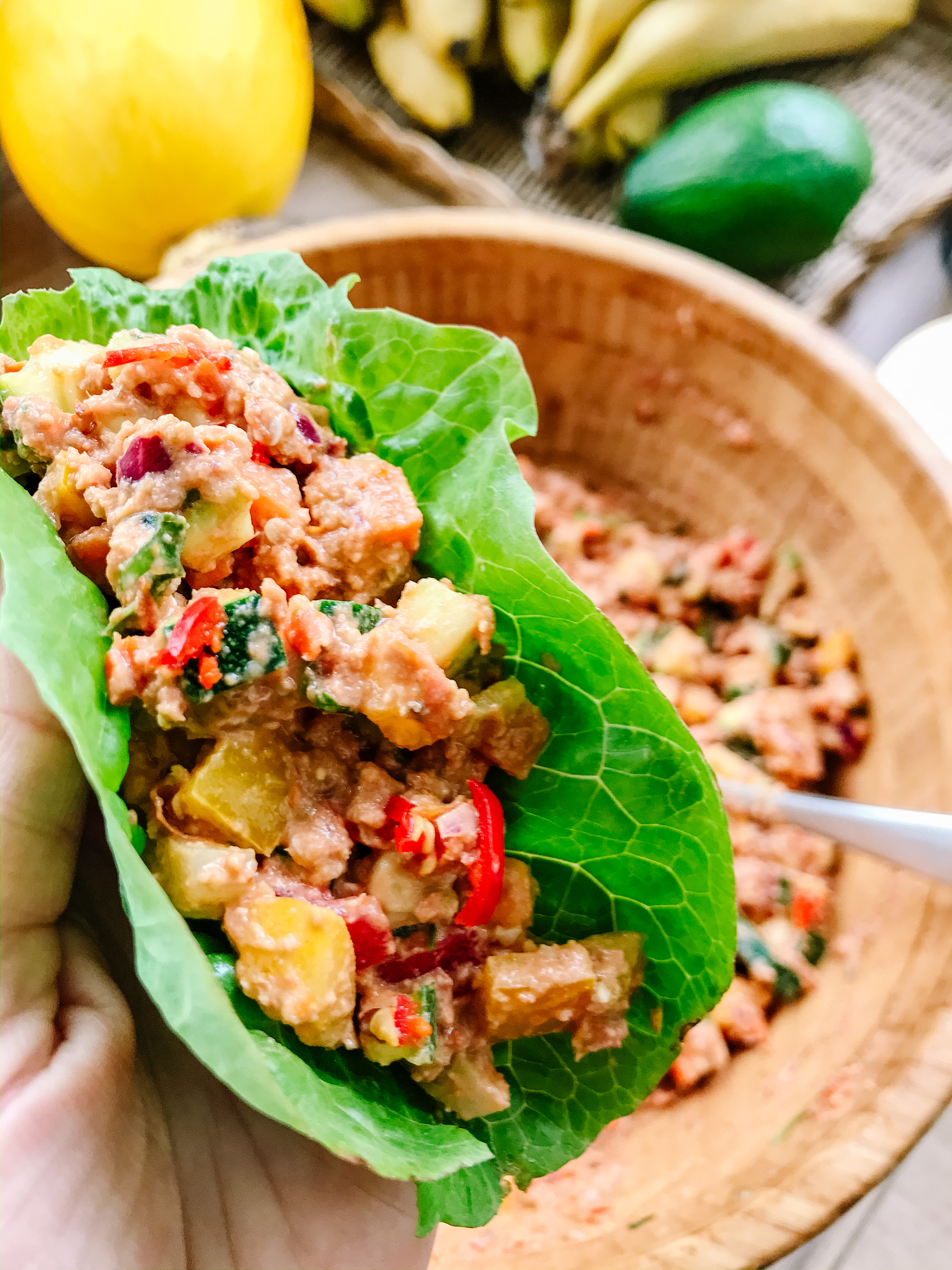 crudista, messico, cibo messicano, vegan, raw food, mama rainbow, ricetta, famiglia, sano, facile, tacos, chili, bambini, salute, fresco, veloce