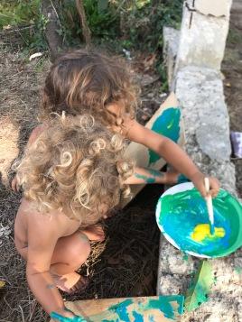waldor, steiner, giocare, gioco, mama rainbow, vegan, famiglia, bambini, educare, crescere, consapevolezza, insieme, genitori, essere genitori, gentle parenting, pedagogia, living is learning, pedagogia gentile, infanzia, libertà, crescita, supporto, emozioni