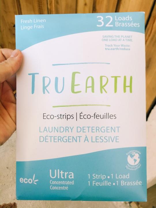 zero waste, sostenibile, famiglia, bambini, ecologia, eco, ecofamiglia, minimalismo, scelte, educazione, crescita, consapevolezza, mama rainbow, vegan