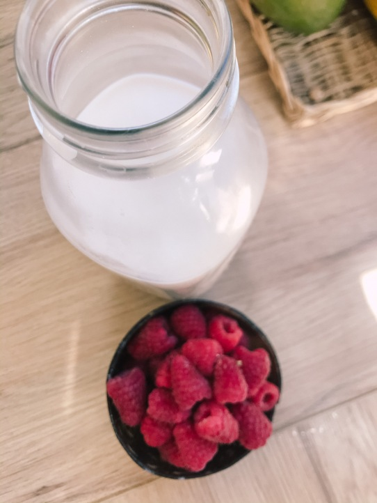 ghiaccioli, ricetta, vegan, bambini, sugarfree, senza zucchero, salute, sano, veloce, mama rainbow, ricetta, naturale, veloce, sostenibile, autoproduzione
